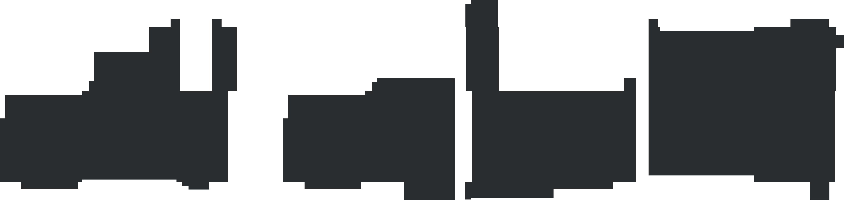 موقع قدرات البيان أون لاين logo